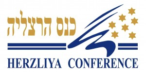 The Herzliya Conference