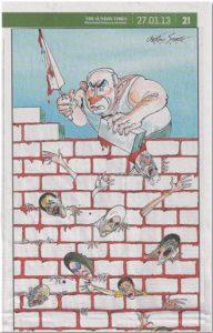 Cartoon-Sunday-Times-27Jan2013