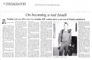 On becoming a real Israel-JPost-29March2013 001