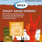 BESA Center