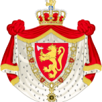 Coat_of_Arms_of_Norway 2