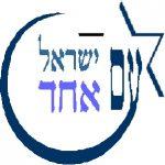 AYE logo 2
