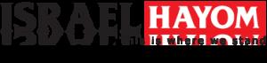 logo_new_eng