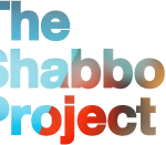 shabbos project